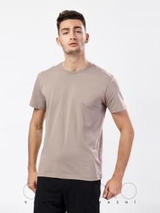 Мужская футболка Oxouno 0320 kulir 01