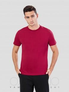 Мужская футболка Oxouno 0585 kulir