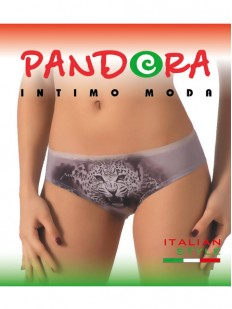 Трусы слипы Pandora Pd 60512 Slip