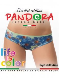 Трусы слипы Pandora PD 60758 slip