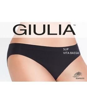 Трусы слипы  Giulia SLIP VITA BASSA