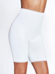 Трусы панталоны JADEA J789 Ciclista
