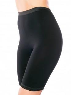 Трусы панталоны JADEA J789 Ciclista maxi