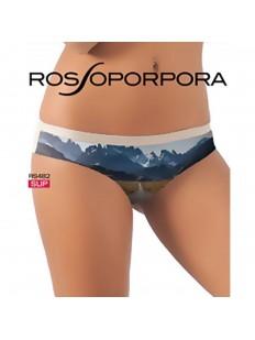 Трусы слипы Rossoporpora RP RS482 slip