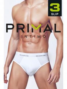 Трусы плавки Primal S1201 (3 шт.) slip