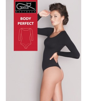 Боди Gatta Body Perfect