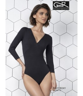 Боди Gatta Body Roxy