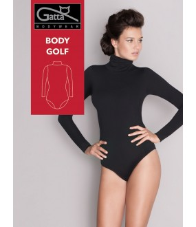 Боди Gatta Body Golf