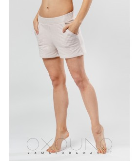 Женские шорты Oxouno 0452 footer 03