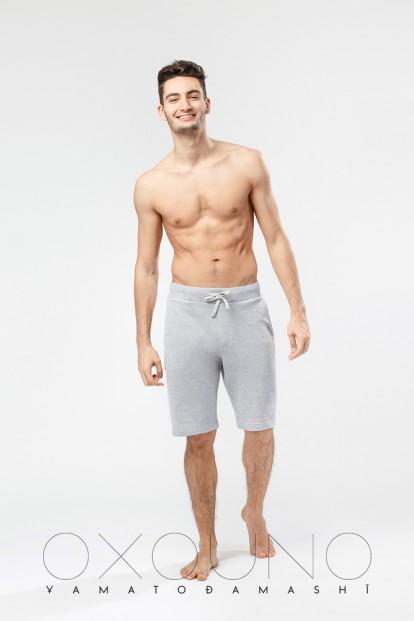 Мужские шорты Oxouno 0483 footer 02