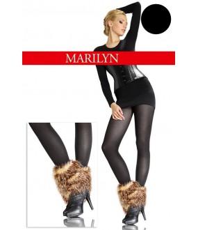 Гетры Marilyn YETI 891 MINI гетры