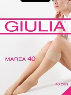 Гольфы GIULIA MAREA 40 lycra (2 п.) гольфы
