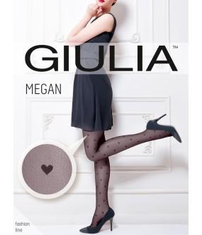 Колготки Giulia Megan 01