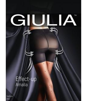 Колготки Giulia EFFECT UP AMALIA