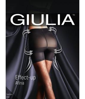 Колготки Giulia Effect up afina