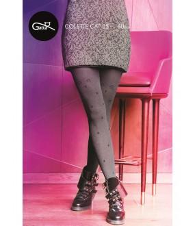 Колготки Gatta Colette Cat 05
