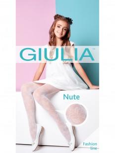 Колготки Giulia Nute 10