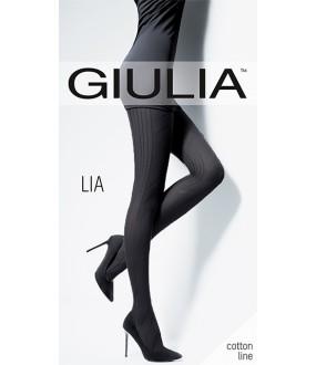 Колготки Giulia Lia 06