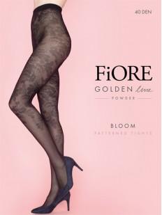 Колготки Fiore Bloom