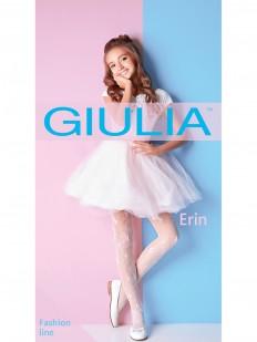 Детские колготки GIULIA Erin 02