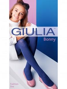 Колготки GIULIA BONNY 21