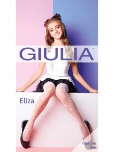 Колготки GIULIA ELIZA 05
