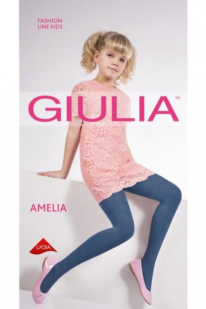 Детские колготки Giulia Amelia 07 - фото 1