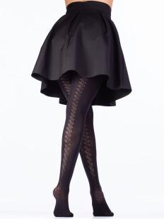 Колготки Giulia Rete Fashion 05
