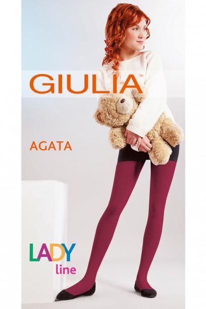 Детские колготки Giulia Agata 150 - фото 1