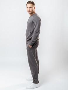 Хлопковые брюки OXOUNO 0644 footer 02