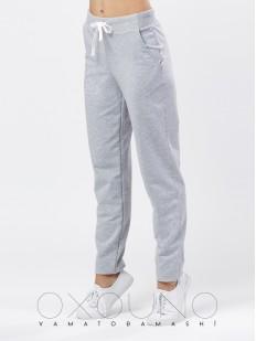 Женские брюки Oxouno 0224 footer 02