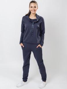 Женские брюки OXOUNO 0801