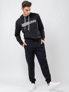 Мужские брюки OXOUNO 0762 footer 01