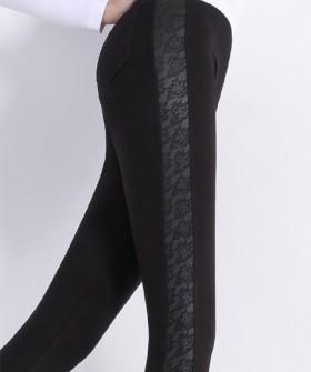 Фантазийные леггинсы Giulia LEGGY STRONG 11