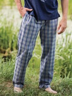 Мужские брюки Key Mht 444