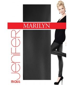 Леггинсы Marilyn JENIFER MATT леггинсы