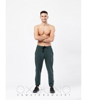 Мужские штаны Oxouno 0428 Footer 01