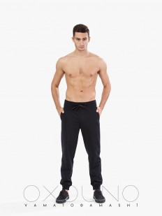 Мужские брюки Oxouno 0229 footer 01