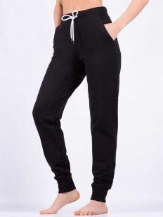Женские брюки OXOUNO 0756
