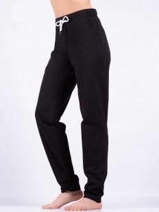 Женские брюки OXOUNO 0757