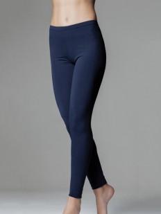 Леггинсы Jadea 4192 leggings