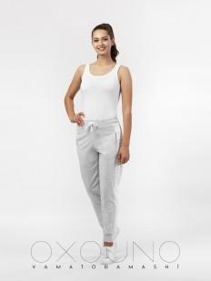 Женские домашние спортивные брюки для дома
