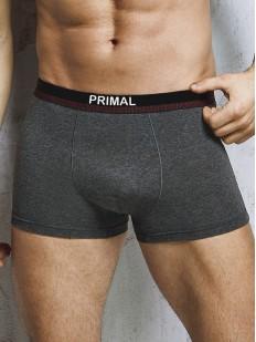 Трусы боксеры Primal B1654 Boxer