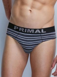 Трусы плавки Primal S191 (3 ) Slip
