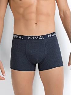 Трусы боксеры Primal B231