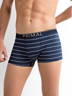 Трусы боксеры Primal B229