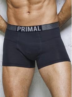 Трусы боксеры Primal B1652 Boxer