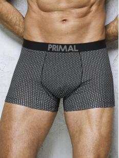 Боксеры Primal B1650 Boxer