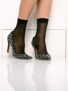 Женские носки Giulia Nn 06