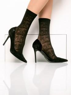 Женские носки Giulia Nn 07